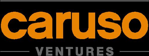 Caruso Ventures